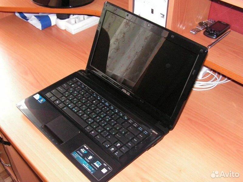 Ремонт компьютеров Ноутбуков Установка Windows  89963040064 купить 5