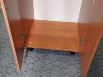Стол- мойка под раковину