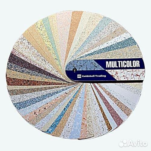 Краска для стен мультиколор  88314232562 купить 4