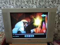 Телевизор — Аудио и видео в Твери