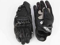 Мотоперчатки Alpinestars GPX GP-AIR