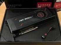 MSI AMD RX Vega 56 Air Boost 8G OC