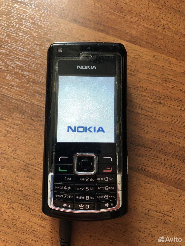 Nokia N72  89272897588 купить 2