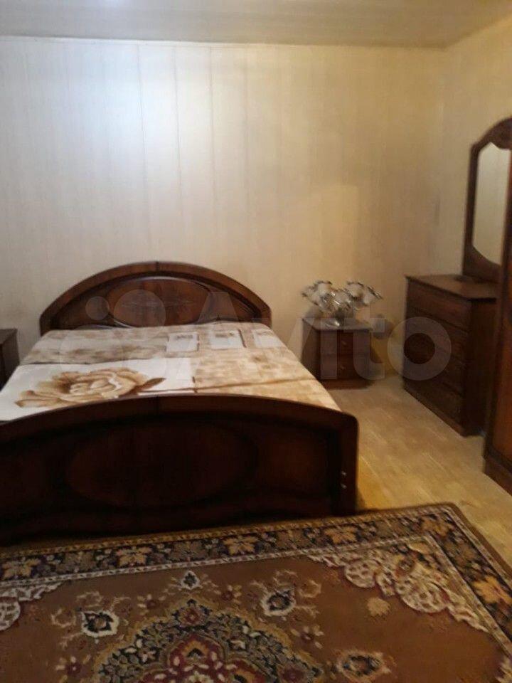 Дом 150 м² на участке 1.5 га  89584140606 купить 3