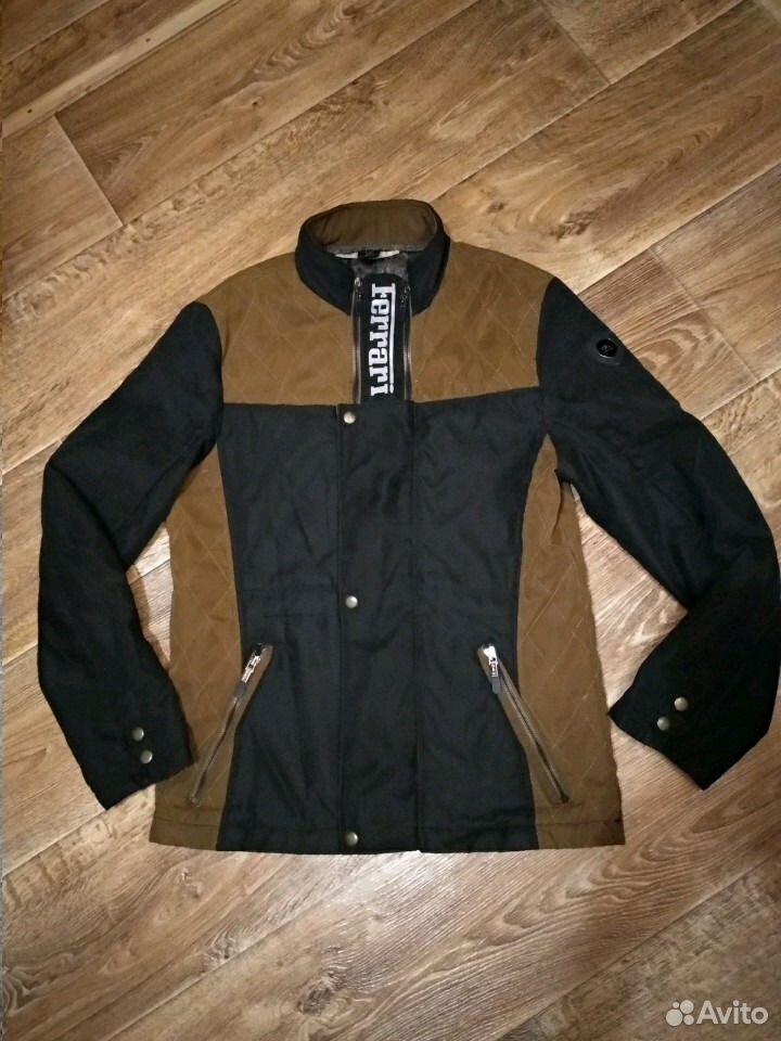 Куртка  89875559553 купить 1