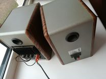 Акустическая система с усилителем Microlab В- 73