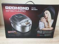 Мультиварка redmond rmc 4511 (712)