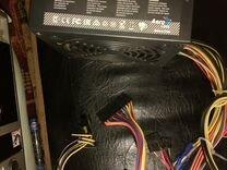 ASRock 970 Pro3 R2.0+FX8350+Kingston HyperX fury