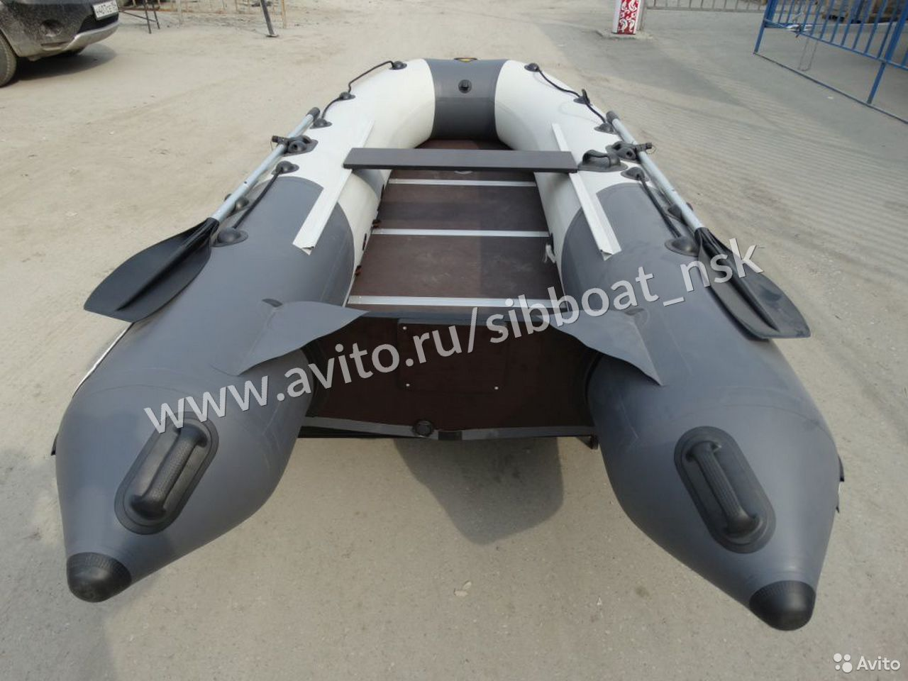 Лодка пвх Ривьера 3200 cк  89607825754 купить 7