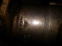 Распределитель зажигания ваз 2108/09/099 — Запчасти и аксессуары в Самаре