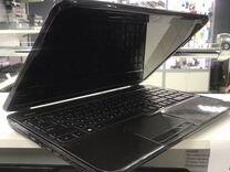 Ноутбук HP 320Gb\4Gb\i3 2370\видео 2Gb