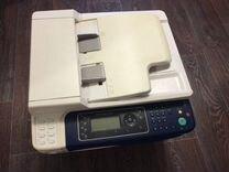 Мфу Xerox WorkCentre 3045 на запчасти