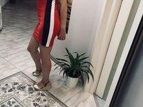 Платье C&A новое