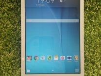 Планшет SAMSUNG Galaxy Tab E 9.6 (ст1Б)