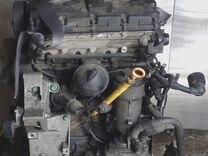 Бу запчасти Транспортер Т5 - двигатель и детали