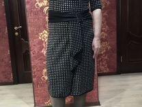 Оригинальное платье фирмы» Vaide