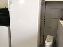 Холодильник Стинол в рассрочку от магазина