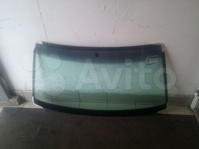 Ветровое стекло транспортер т4 фольксваген транспортер бу купить киров