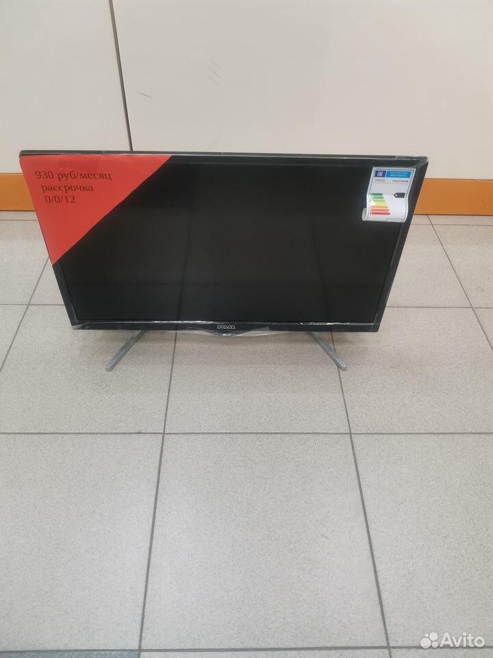 Телевизор polar P24L51T2CSM На Гарантии (центр)  89093911989 купить 1