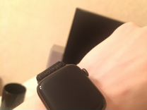 Apple watch series 4 44mm