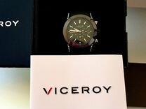 Часы женские Viceroy 46850-07
