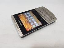 Мобильный телефон BlackBerry Porsche Design 9981