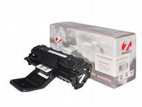 Картридж лазерный SAMSUNG ML1610 (7Q)