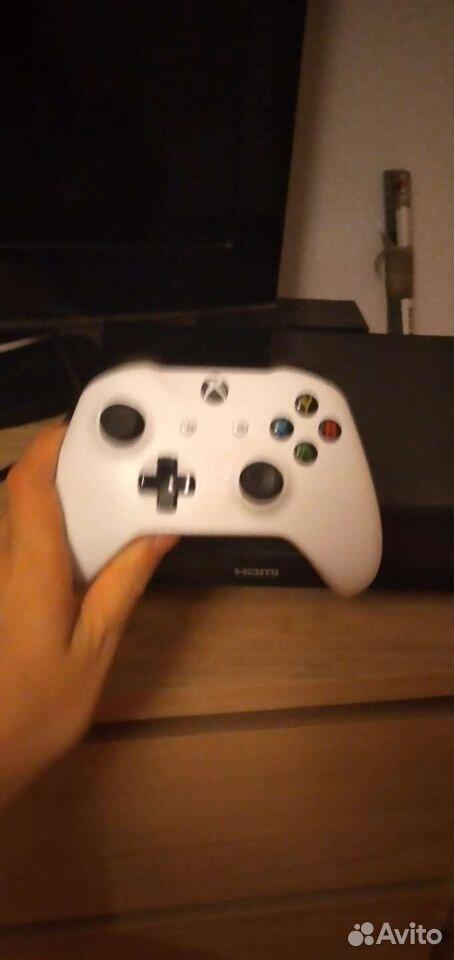 Xbox one  89112955256 купить 3