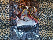 Блок питания Powerman 450w