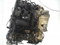 Катушка зажигания бмв Х3 Е83, 2007