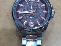 Часы curren м8271 Снять с продажи
