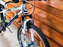 Горный велосипед — Велосипеды в Оренбурге