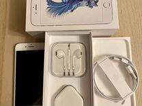 iPhone 6s 32 Gb — Телефоны в Санкт-Петербурге