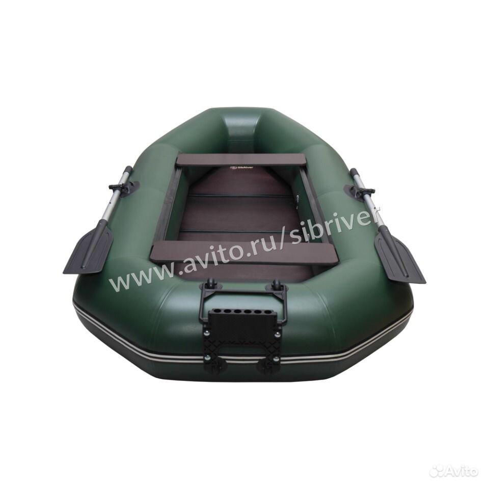 купить лодку агул в красноярске